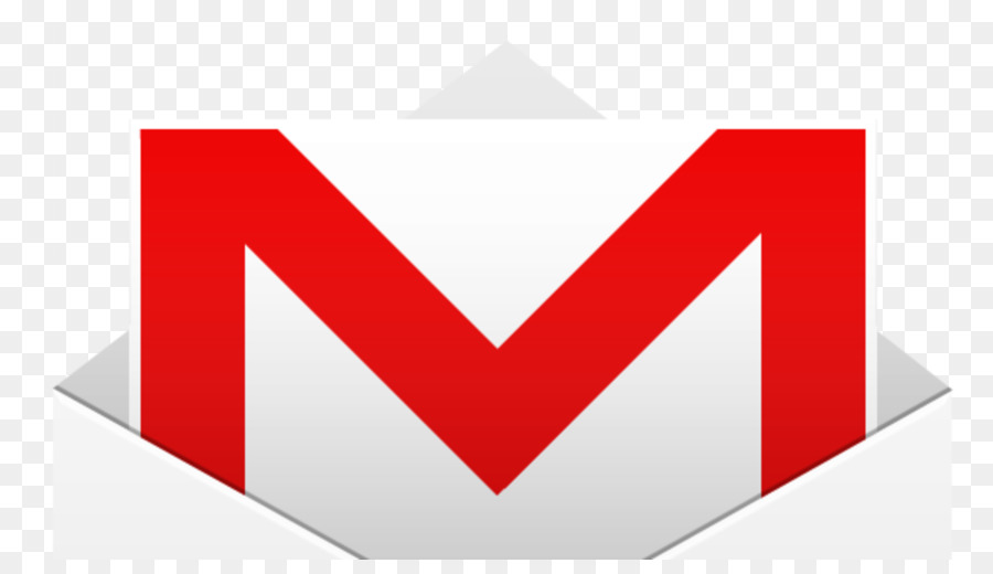 how to get an email address from gmail