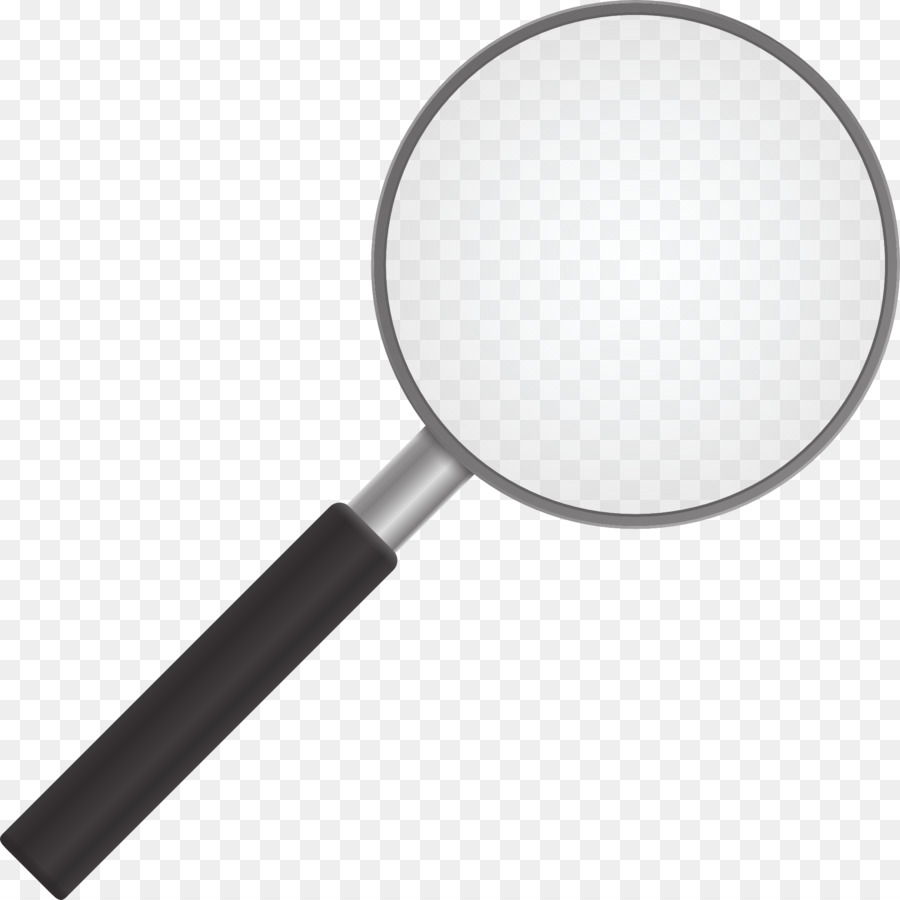 44420 in addition Magnifying Glass Clip Art Loupe 650523 in addition 43602 moreover Snowflake   Image 42808 as well Tinker Bell Ariel Peeter Paan Peter Pan Silhouette 2770940. on fire smoke