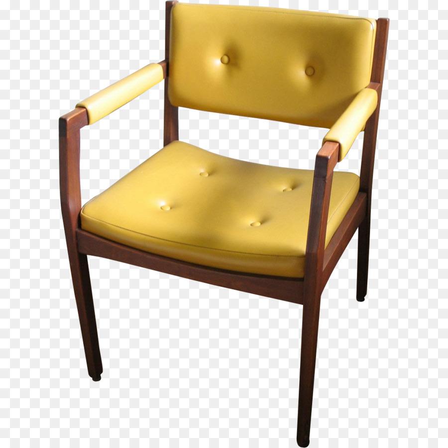 Fantastisch Eames Lounge Stuhl Tisch Möbel Holz   Stuhl