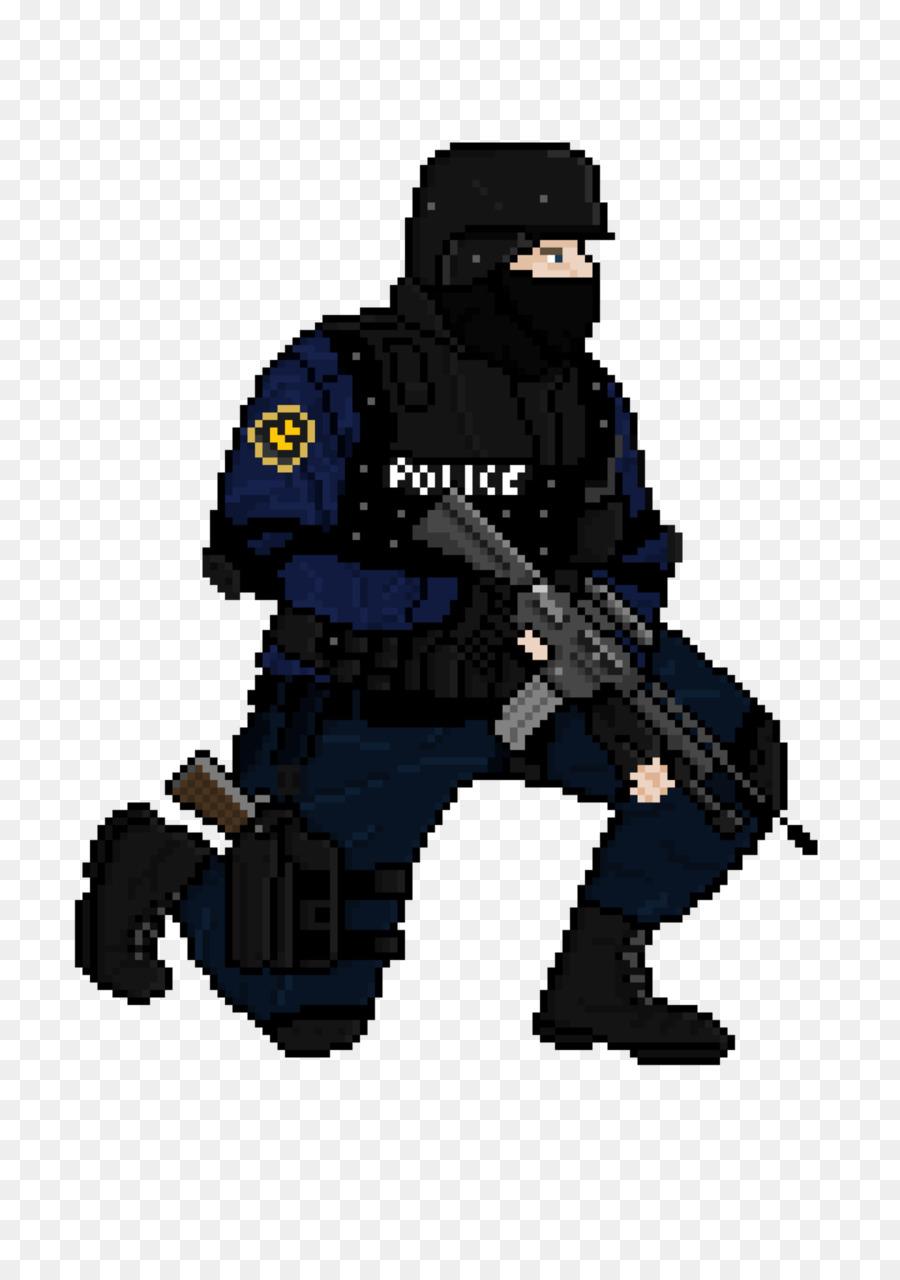 Police quest: swat 2 swat 3: close quarters battle swat 4 grand.