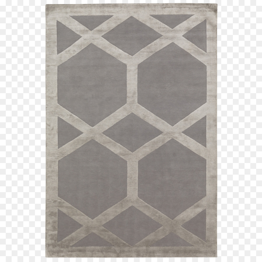 carpet table living room oriental rug the rug company carpet png