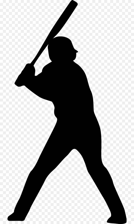 baseball player batter softball clip art baseball png download rh kisspng com baseball batter clipart free baseball batter clipart free