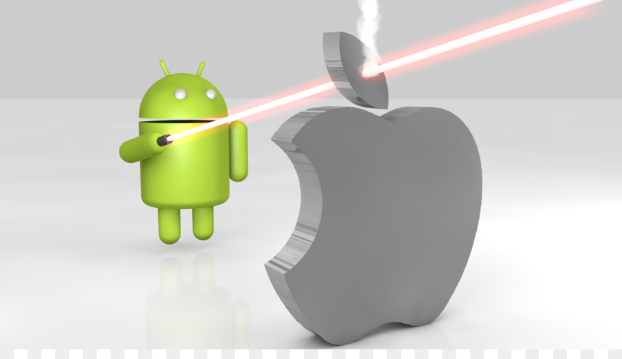 Iphone Android Vs Apple Apple Inc V Samsung Electronics Co