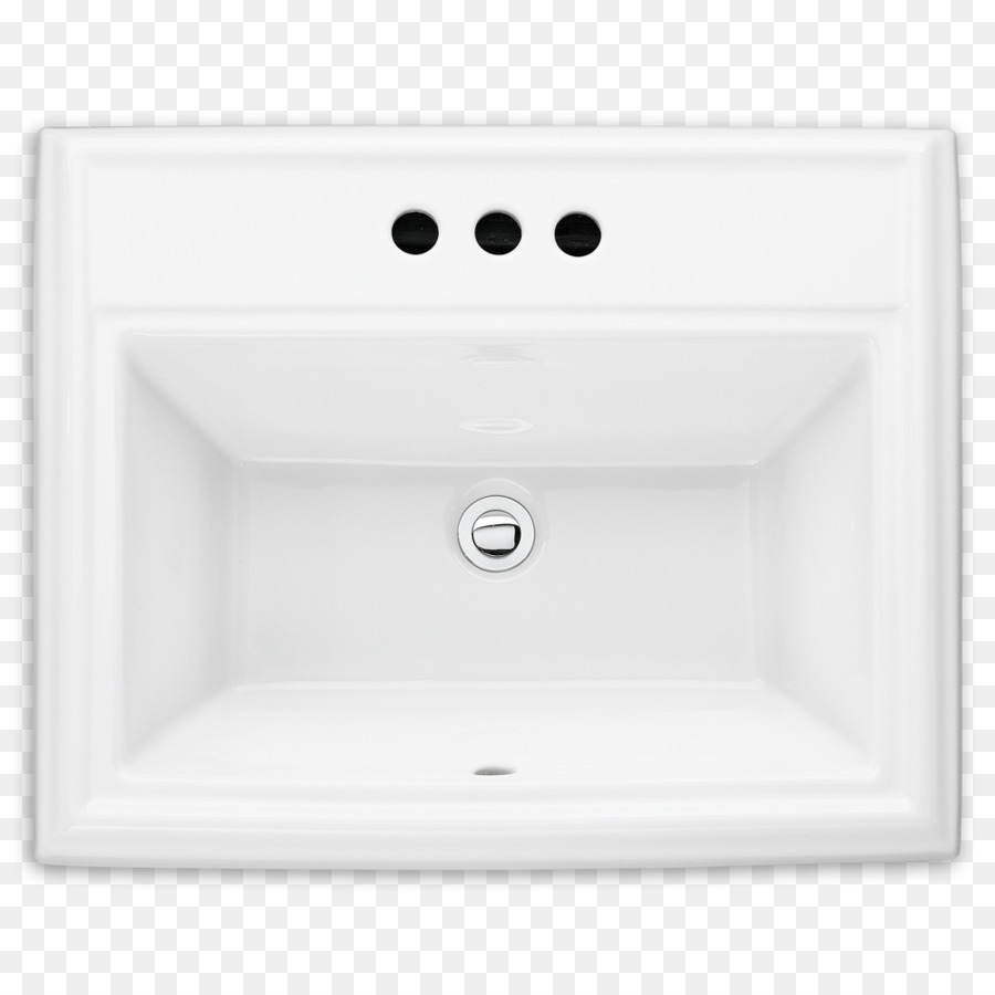 Sink American Standard Brands Bathroom Tap Bathtub   Bathtub