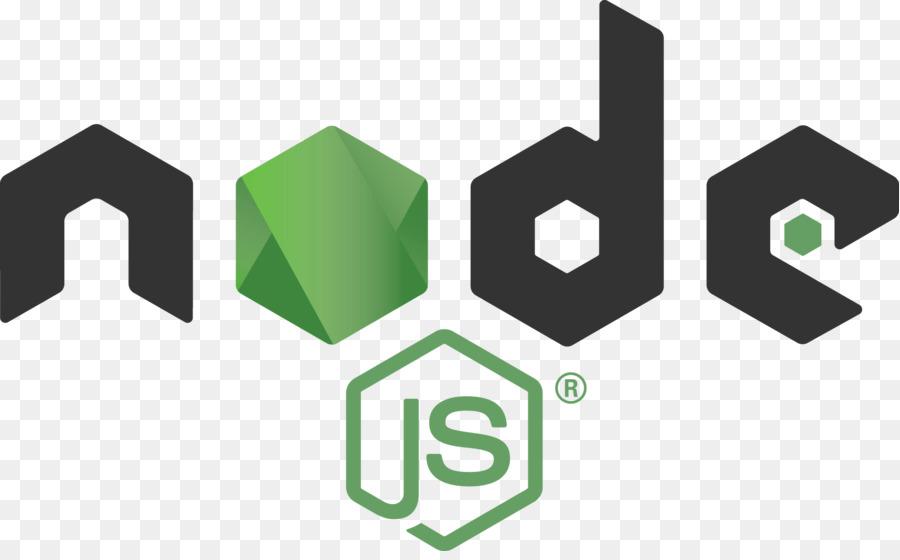 Nodejs javascript expressjs runtime system chrome v8 ibm png nodejs javascript expressjs runtime system chrome v8 ibm ccuart Image collections