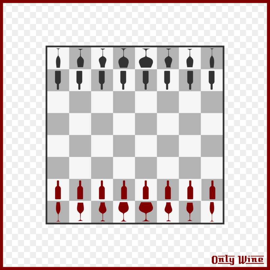 Chess Tabletop Game png download - 2400*2400 - Free Transparent