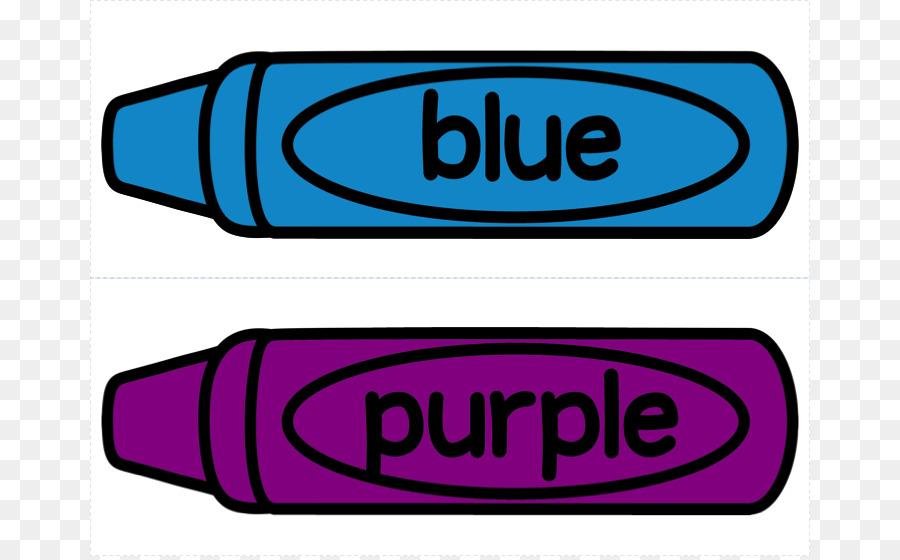 crayon blue color clip art crayon blue cliparts png download 720 rh kisspng com clipart picture of crayons clipart box of crayons