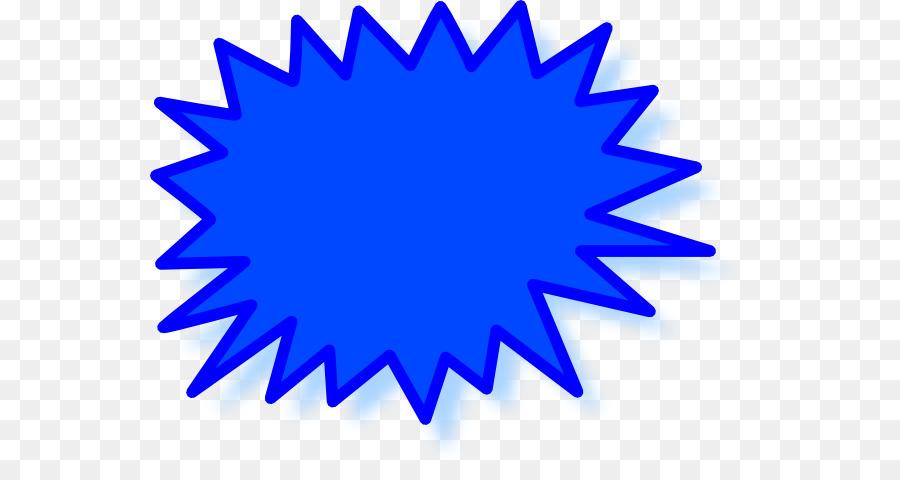 clip art starburst border cliparts png download 600 469 free rh kisspng com red starburst clipart clip art starburst design