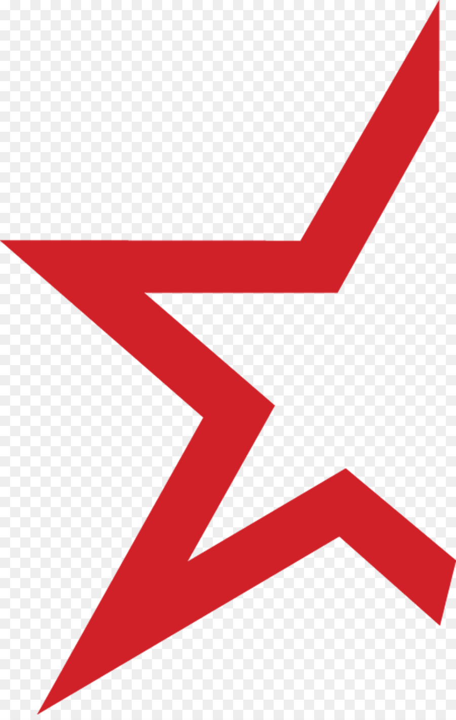 Hy Tech CARSTAR Star Collision Kar Kare Auto Body Repair And Rhino Liners Linings AB Of St Joseph
