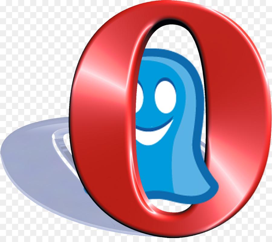 Download ds browser r4 ds mysoft-softlink.