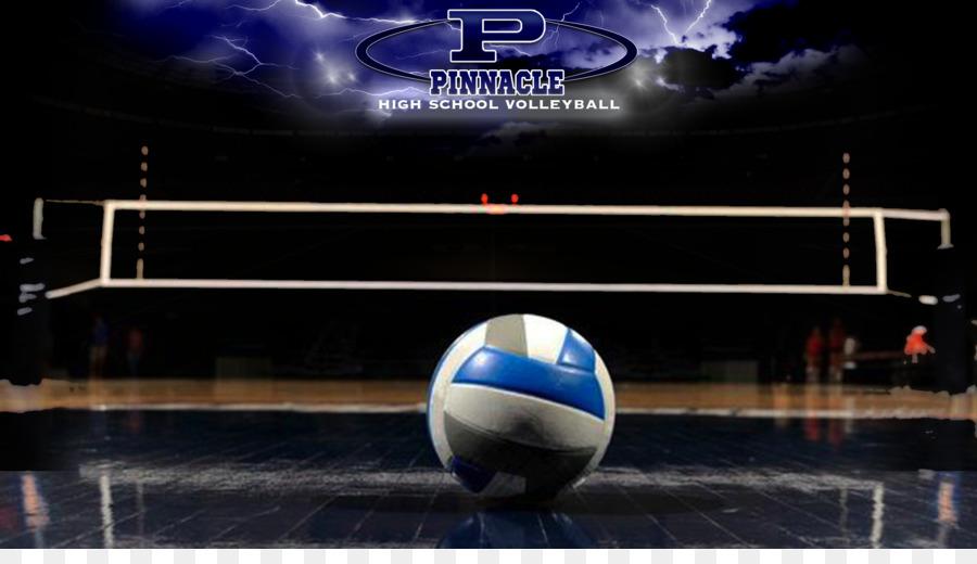 volleyball training desktop wallpaper high definition television