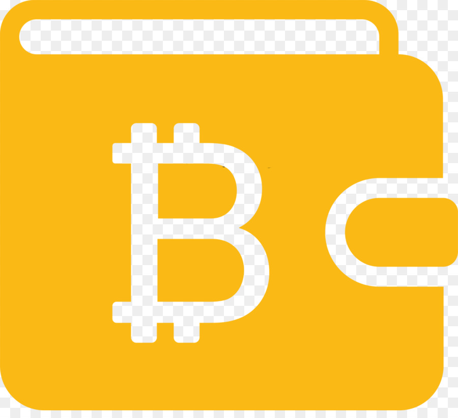 Bitcoin Cash Cryptocurrency Wallet