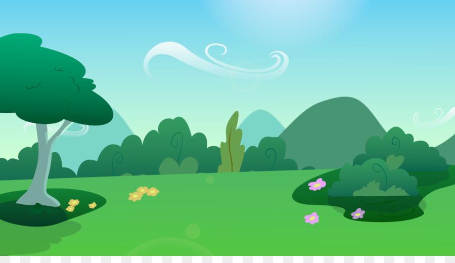urban park clip art park cartoon png download 900 506 golf clipart borders golf clip art border