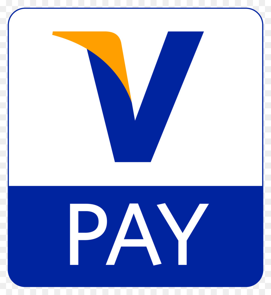 V Pay Payment Card Maestro Credit Card Visa Png Download 2000