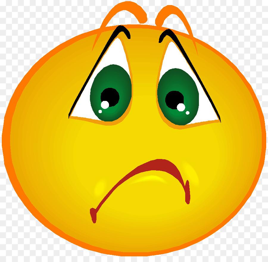 sadness cartoon face clip art sad face image png download 894 rh kisspng com sad cartoon faces images sad cartoon face gif