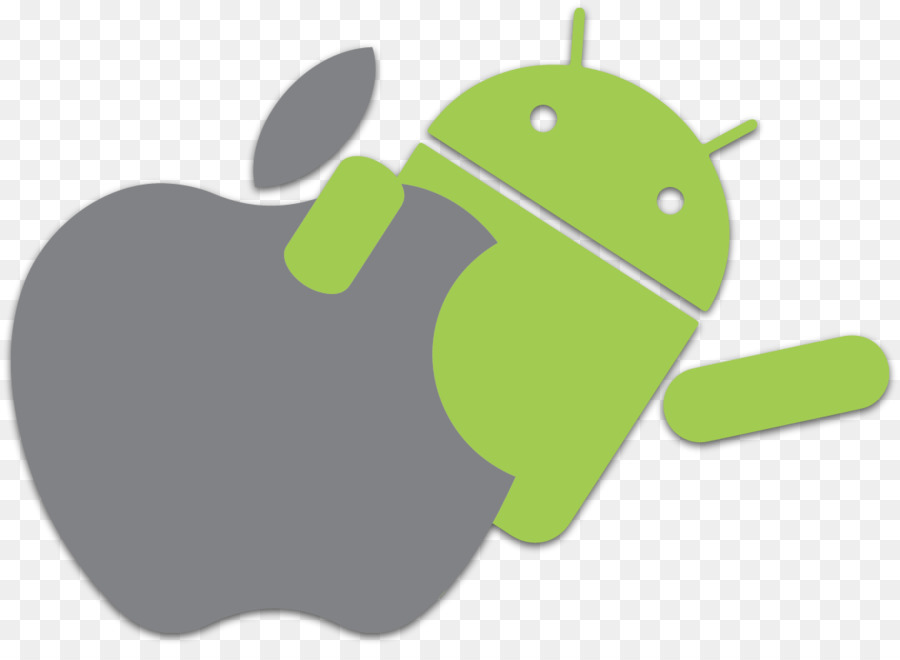 iphone vs android systems Most of the iphone vs android arguments that take plan online are between hardcore fanboys who wouldn't dream of switching from one platform to the other.