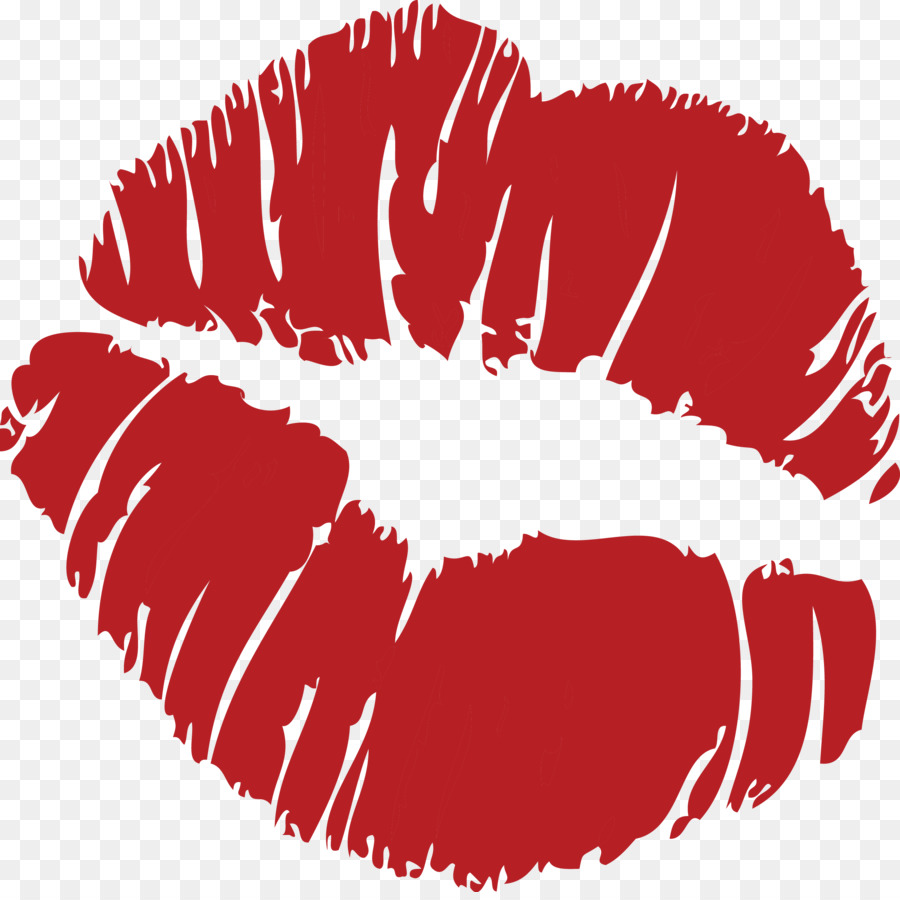 Lips stickers png