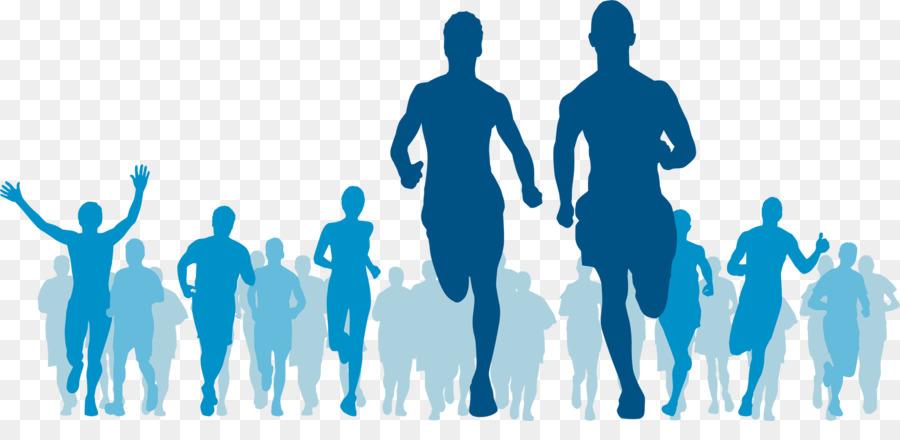 Spor Maraton Koşusu çalışan Adam Png Indir 21401000 Serbest