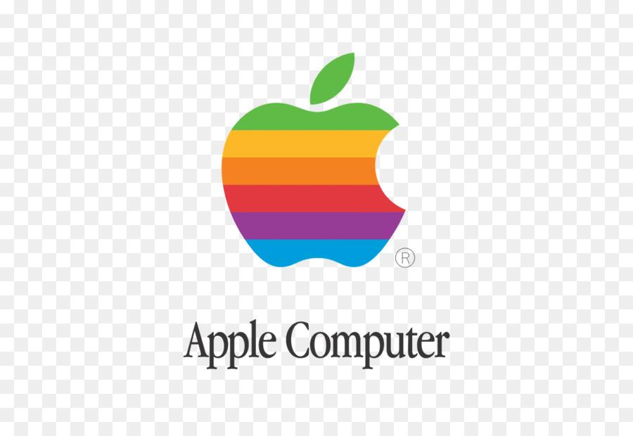 Apple Logo Sticker Apple Logo Png Download 16001067 Free