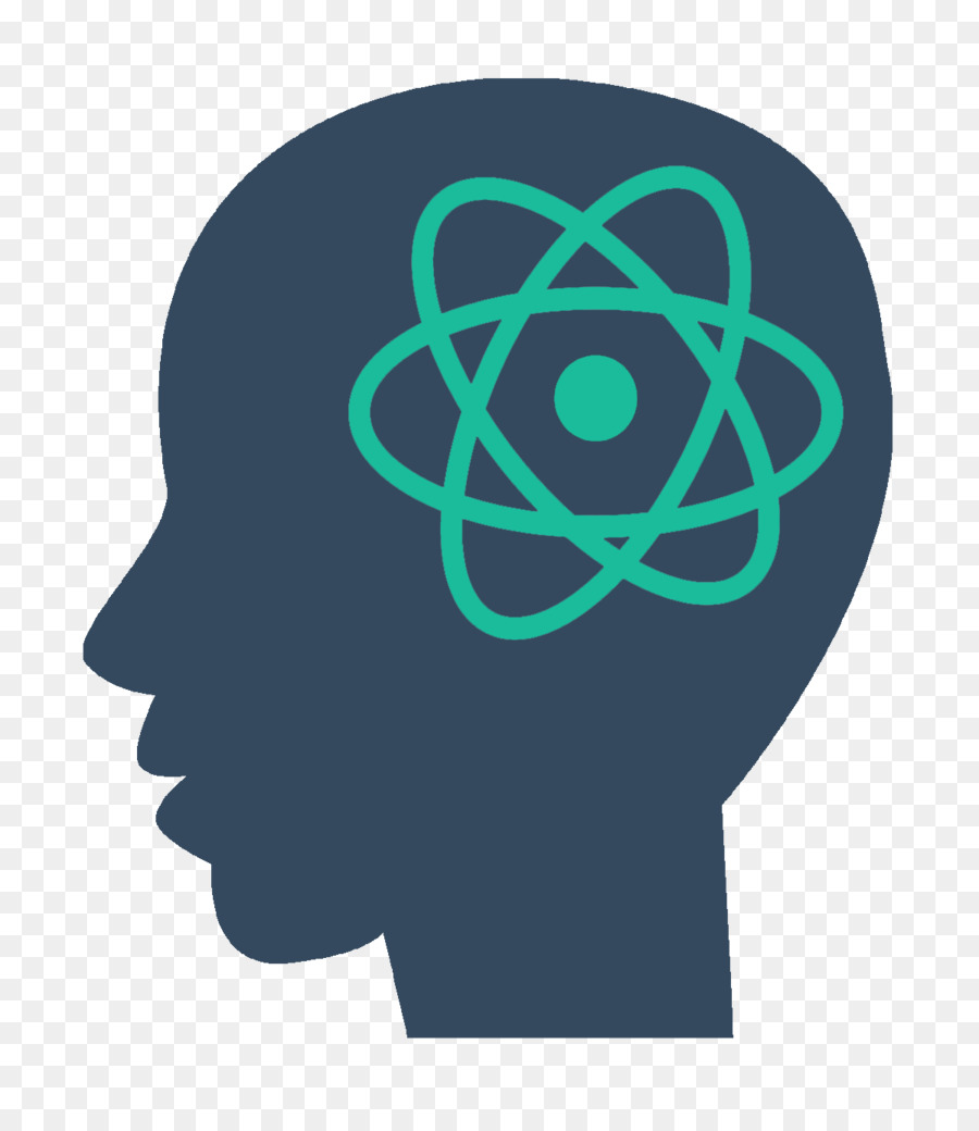 Computer Icons Quizz Atome Sciences Physiques Science Education