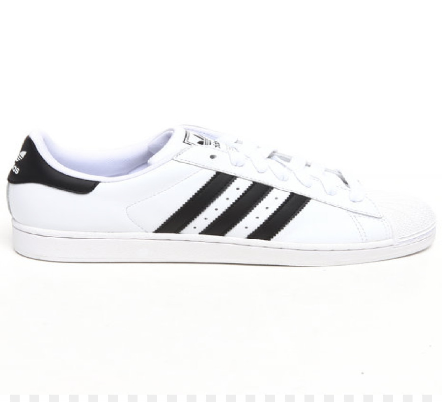 33a99b6733ec Adidas Stan Smith Sneakers Shoe Adidas Superstar - adidas png download -  1118 1000 - Free Transparent Adidas Stan Smith png Download.
