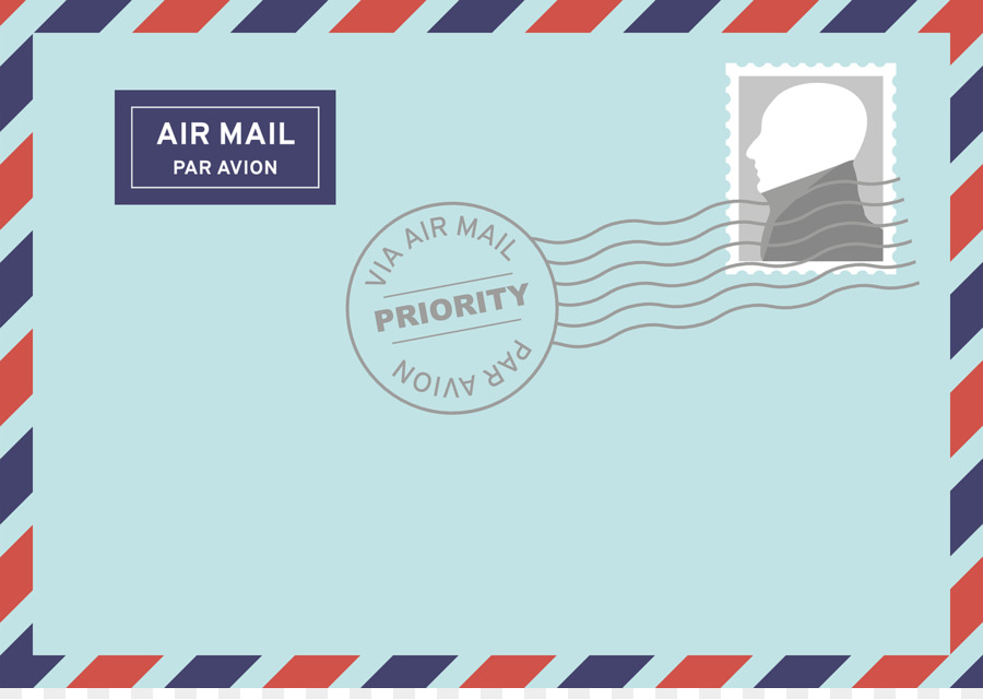mail letter envelope clip art cliparts mail envelope png download