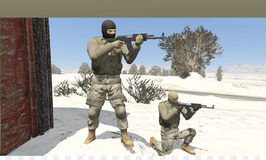 Screenshot image police quest: swat 2 mod db.