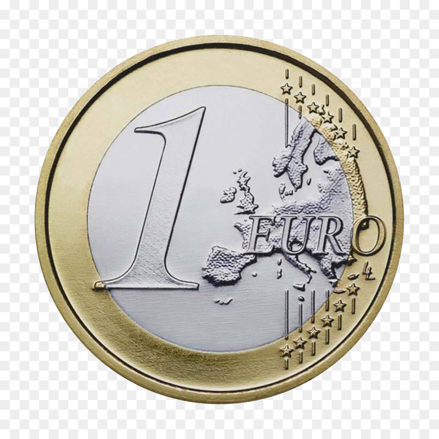 1 euro m nze devisenmarkt us dollar trader euro png. Black Bedroom Furniture Sets. Home Design Ideas