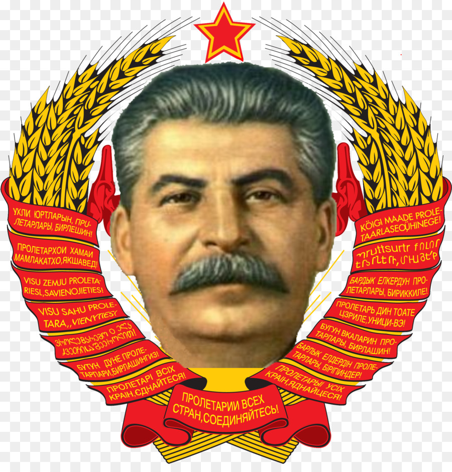 a look at the criticism of stalin in russian politics Politics still influence how he is publicly remembered: in recent years, russian leaders have played down stalin's crimes against his own people, while celebrating his military conquest of europe his goal in stalin is to sweep the cobwebs and the mythology out of soviet historiography forever.