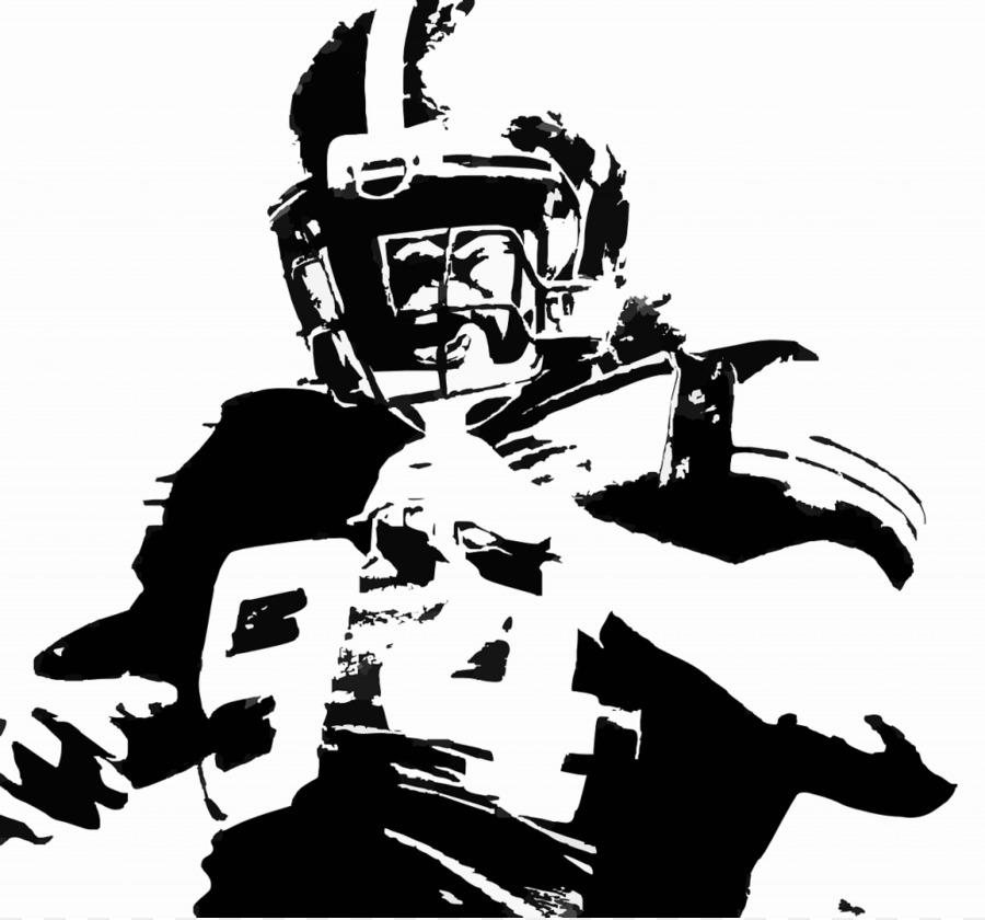 El Super Bowl 50 Super Bowl XLIX Super Bowl LI Seahawks de Seattle ...