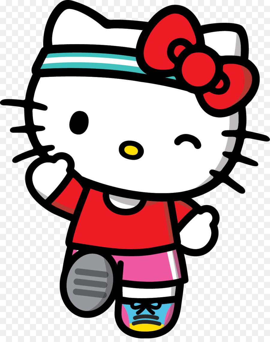 Hello kitty just imagine mmc sportz fz llc h kitty coloring pages sanrio hello png download 11001379 free transparent hello kitty png download