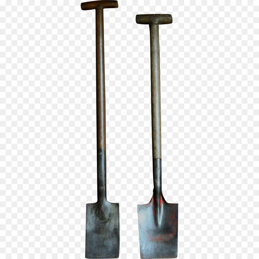 Hand Tool Garden Tool Spade   Shovel