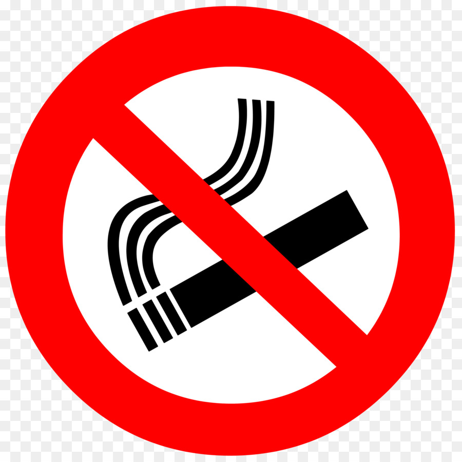 smoking ban no symbol sign clip art no smoking png download 2080 rh kisspng com no smoking clip art sign no smoking clip art free
