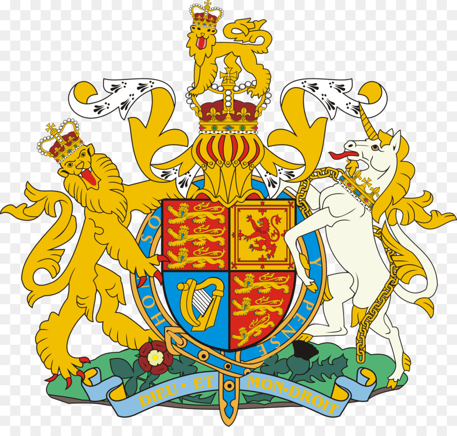 England Royal Coat Of Arms Of The United Kingdom Coat Of Arms Of