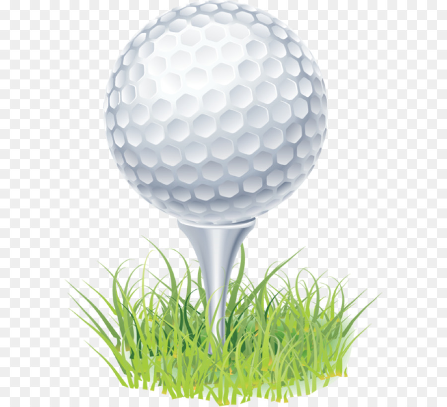 golf balls golf clubs clip art golf tee cliparts png download rh kisspng com Funny Golf Clip Art clipart golf tee