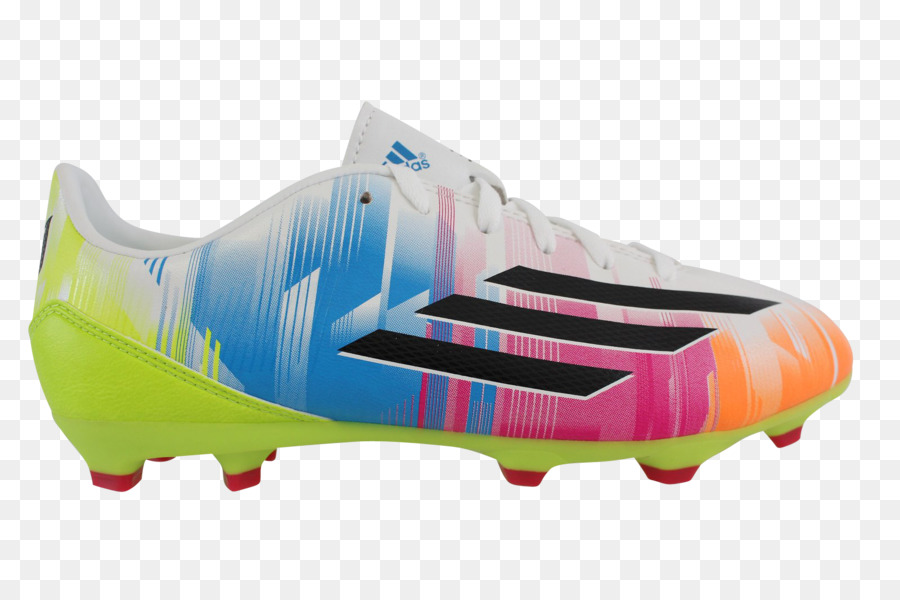 9ccc164e60a1 Обуви Nike Подвижный Пар Футбольные Бутсы Адидас - кроссовки png ...