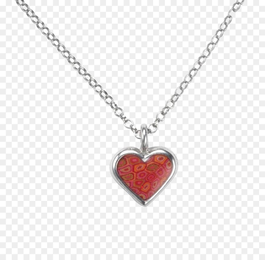 Earring necklace charms pendants jewellery silver chain png earring necklace charms pendants jewellery silver chain aloadofball Image collections