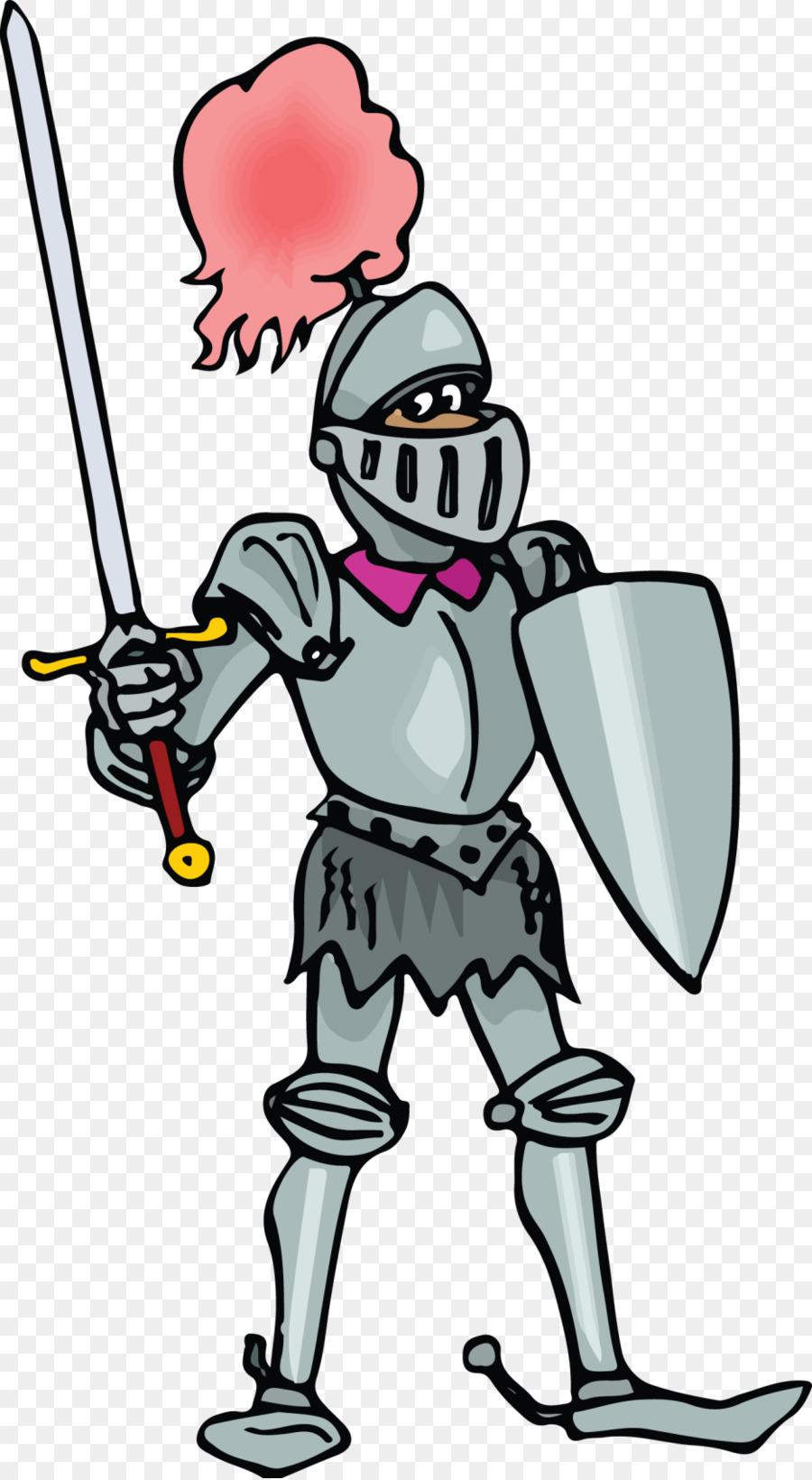 Ritter Mittelalter Clip Art Mittelalterliche Ritter Png