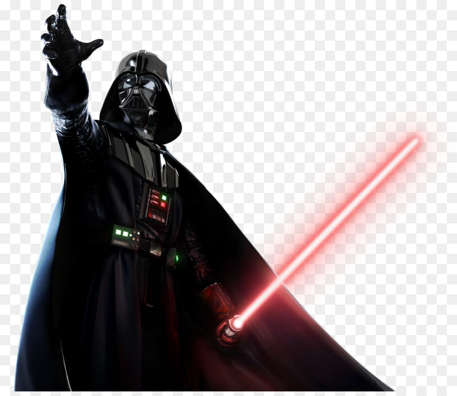 Anakin Skywalker Luke Skywalker Star Wars Clip Art Darth Vader
