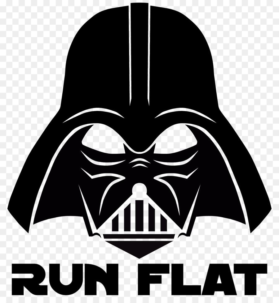 anakin skywalker stormtrooper star wars clip art darth