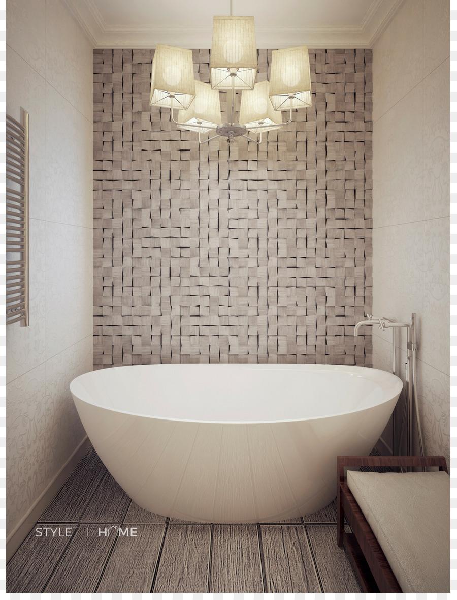 Hot tub Bathtub Bathroom Shower Tile - bathtub png download - 875 ...
