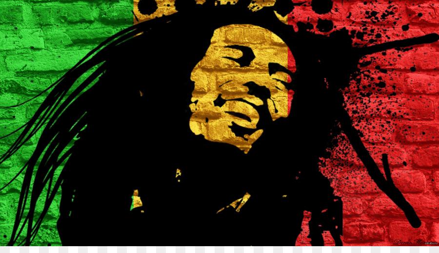 Rasta Marley Le Radici Del Reggae Desktop Wallpaper Rastafari
