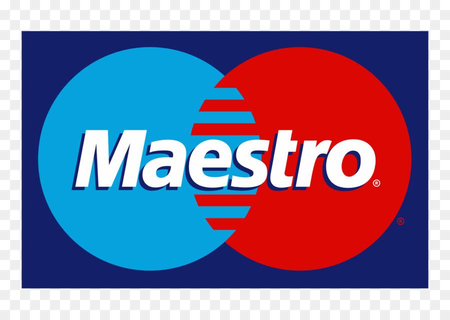 Maestro Ec Karte.Maestro Mastercard Kreditkarte Ec Karte Zahlung Mastercard Png
