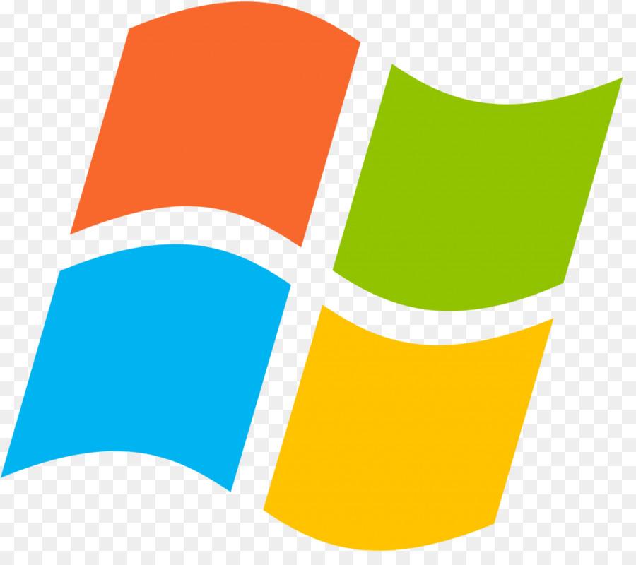 windows 7 microsoft logo windows 8 microsoft png download 1024 rh kisspng com windows 7 clipart gallery windows 7 clipboard location