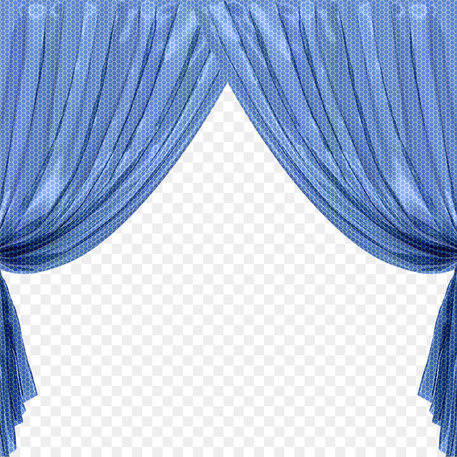 Window Blinds & Shades Curtain Drapery Living room - curtains png ...