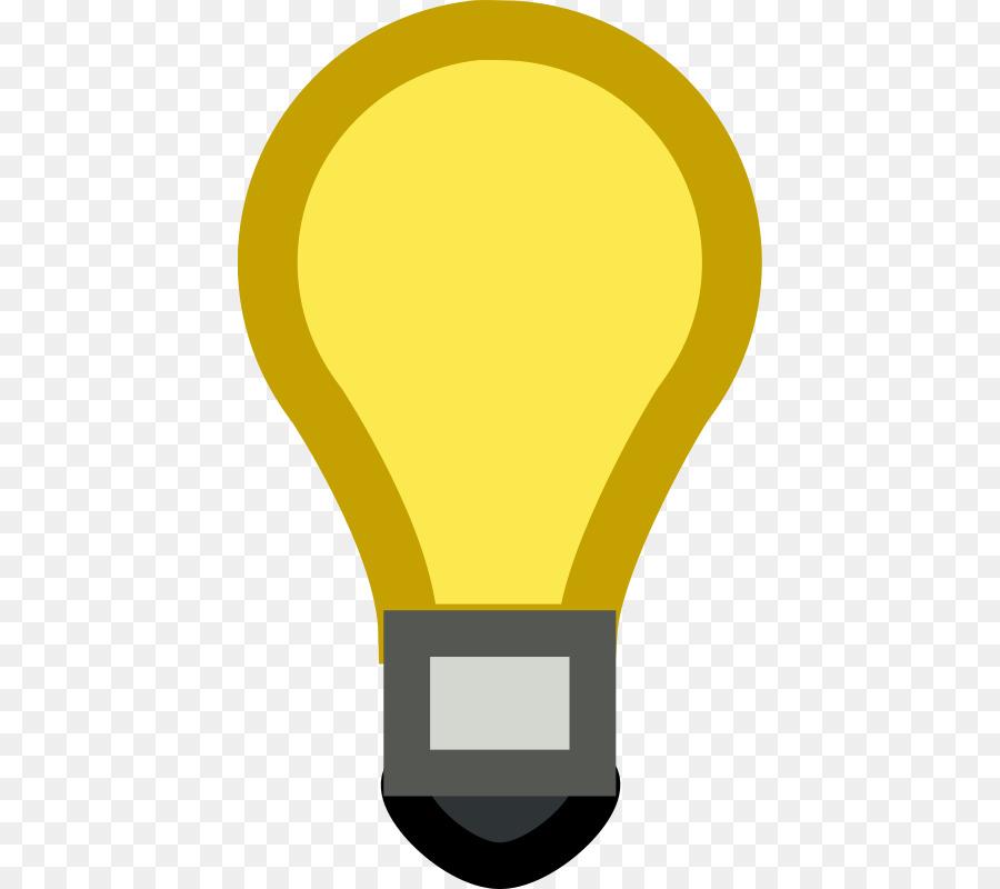 incandescent light bulb christmas lights clip art blinking light rh kisspng com clip art christmas light bulbs clipart christmas light bulb