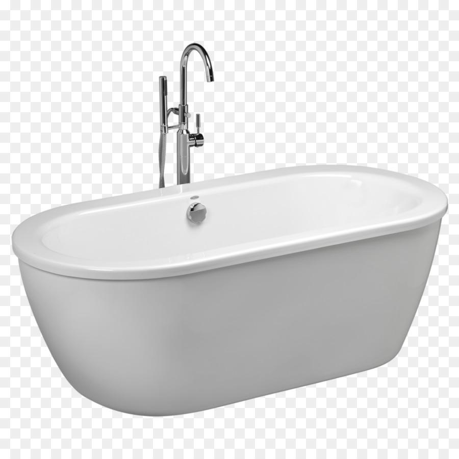 Hot Tub Bathtub Bathroom Tap American Standard Brands