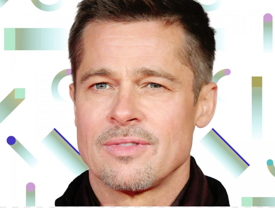 Brad Pitt Hollywood Kriegs General Stanley Mcchrystal Frisur Brad