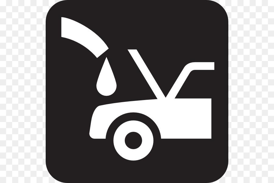 Car Motor Oil Automobile Repair Shop Clip Art Baby Oil Cliparts