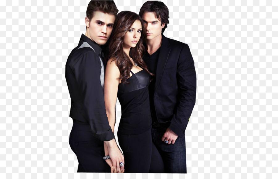 Desktop Wallpaper Television show The Vampire Diaries - Season 2 The Vampire Diaries - Season 5 - vampires png download - 1600*1000 - Free Transparent ...